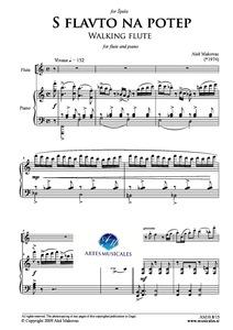 Thumb mini magick20150224 18 zj5ynu.pdf 0 0